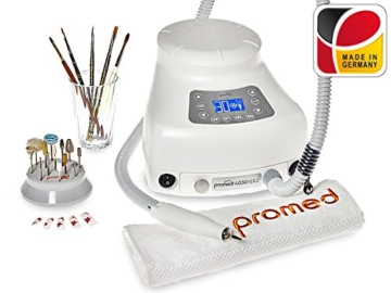 promed 4030 SX 2 -
