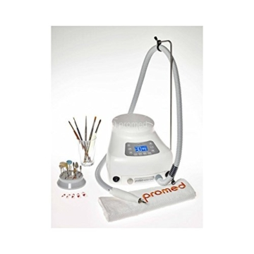 promed 4030 SX -